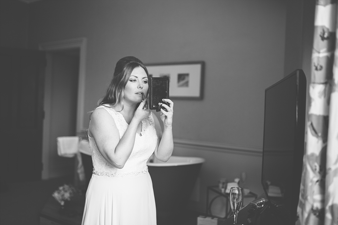 Ardoe House Wedding (10)