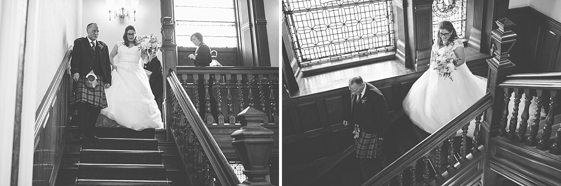 Ardoe House Wedding (15)