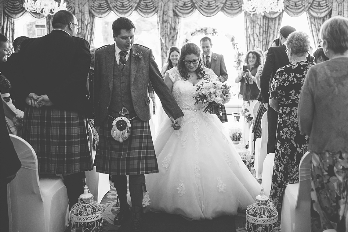 Ardoe House Wedding (20)