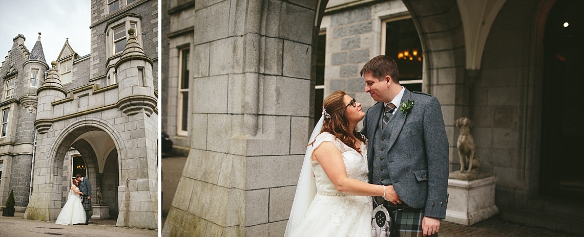 Ardoe House Wedding (31)