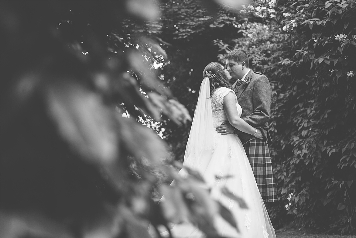 Ardoe House Wedding (33)