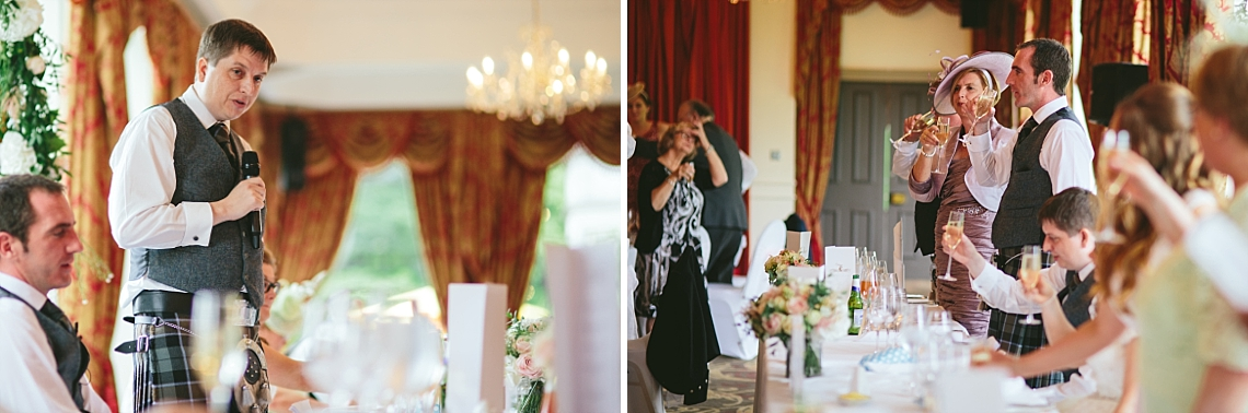 Ardoe House Wedding (38)