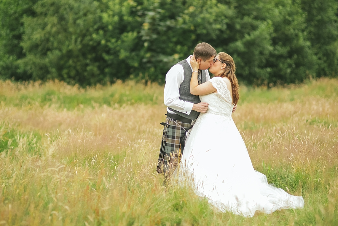 Ardoe House Wedding (42)