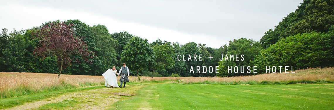 Ardoe House Wedding (43)