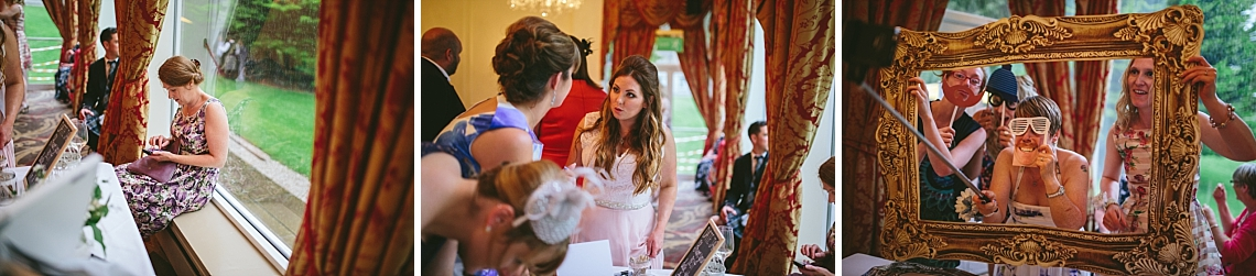 Ardoe House Wedding (46)