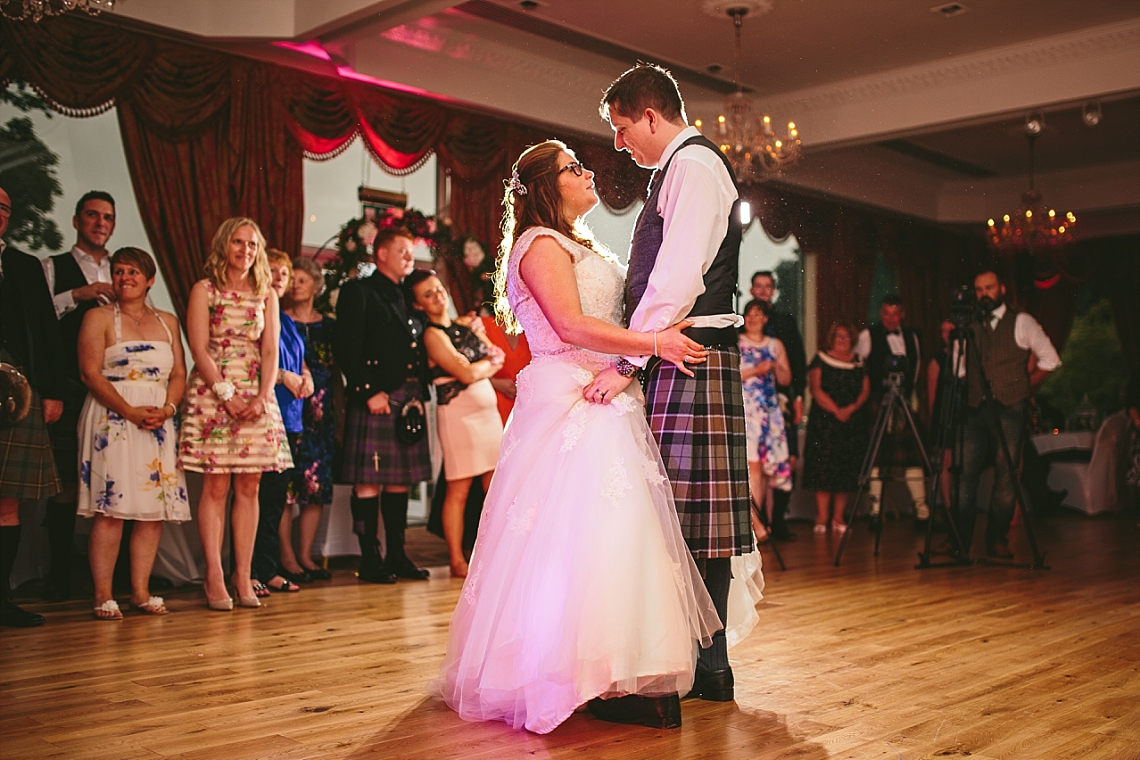 Ardoe House Wedding (50)