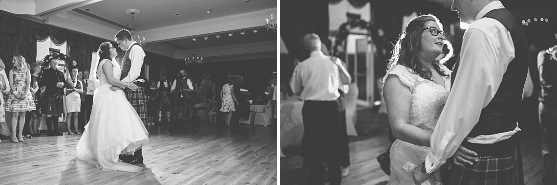 Ardoe House Wedding (51)