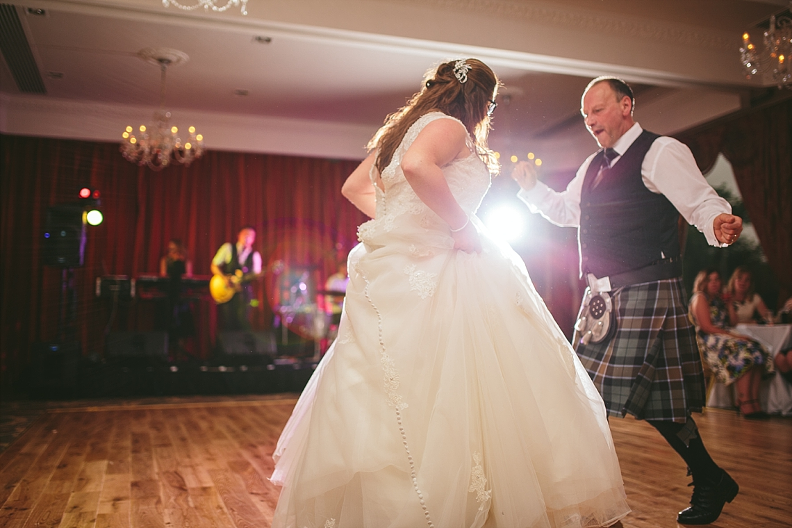 Ardoe House Wedding (54)
