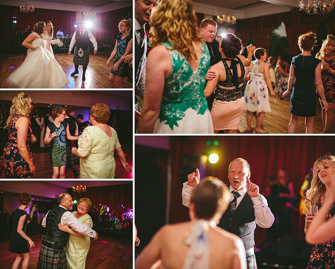 Ardoe House Wedding (55)