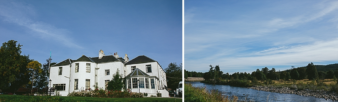 Banchory-Lodge-Hotel-Wedding (1)