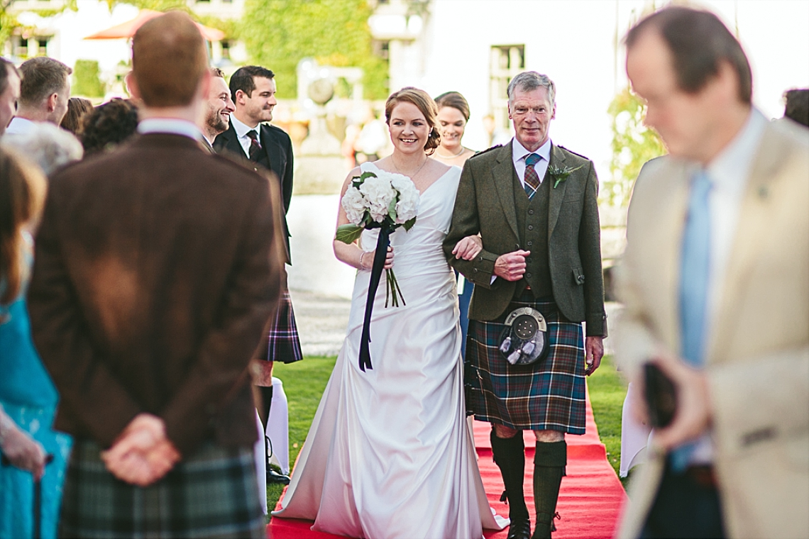 Banchory-Lodge-Hotel-Wedding (12)