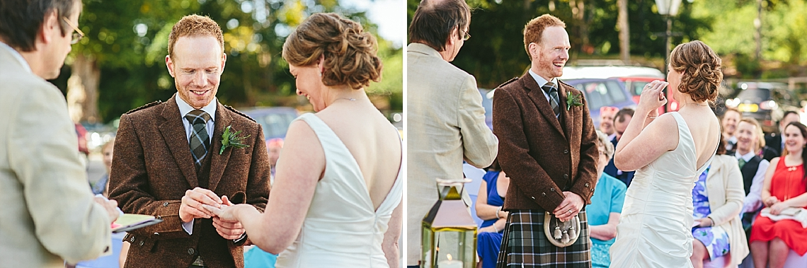Banchory-Lodge-Hotel-Wedding (13)