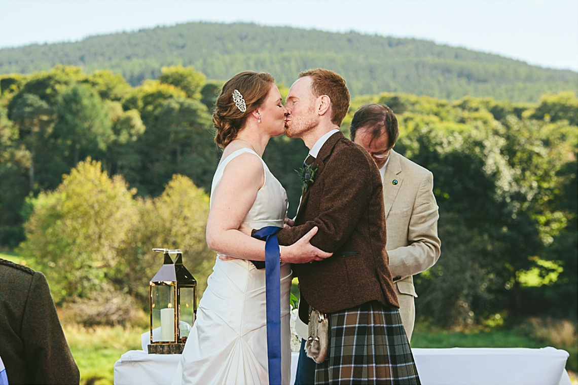 Banchory-Lodge-Hotel-Wedding (14)