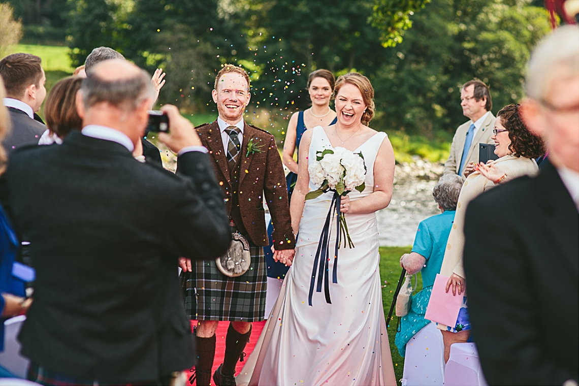 Banchory-Lodge-Hotel-Wedding (15)