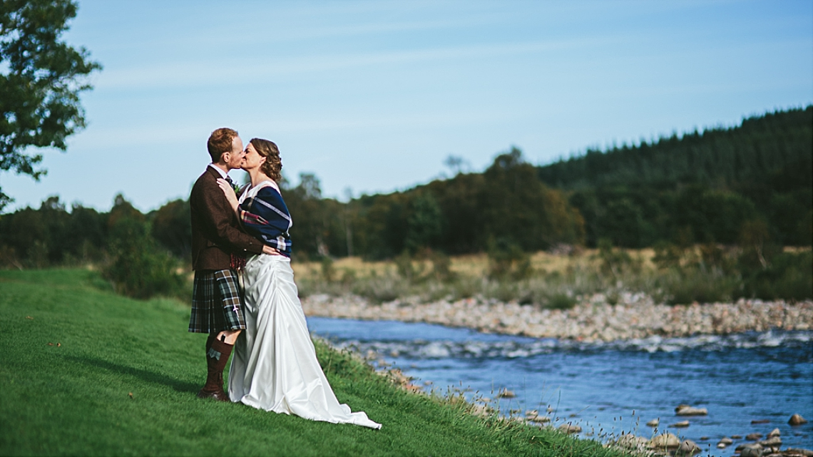 Banchory-Lodge-Hotel-Wedding (17)