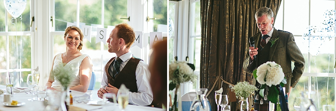 Banchory-Lodge-Hotel-Wedding (22)