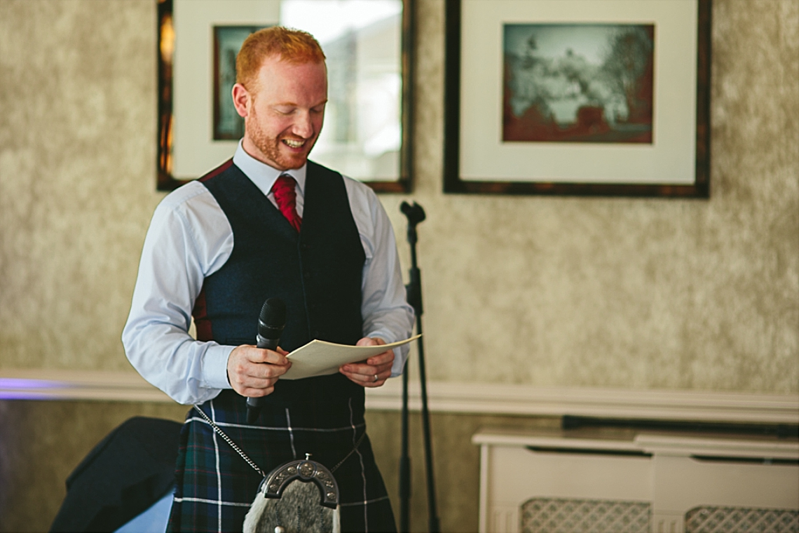 Banchory-Lodge-Hotel-Wedding (23)