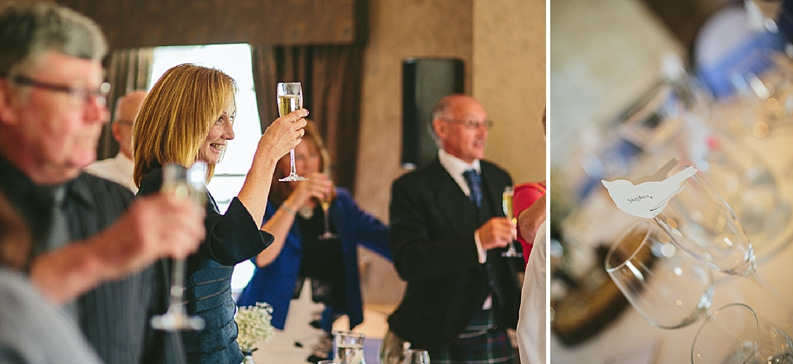Banchory-Lodge-Hotel-Wedding (24)
