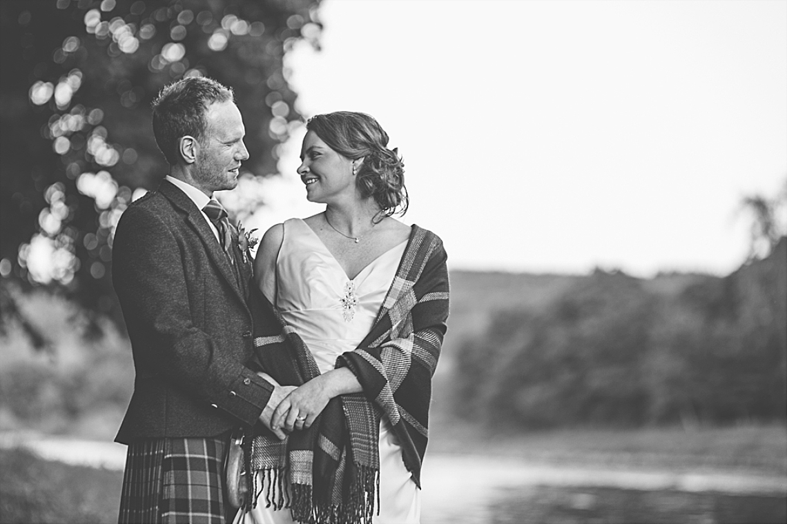 Banchory-Lodge-Hotel-Wedding (26)