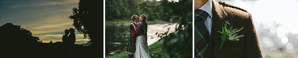 Banchory-Lodge-Hotel-Wedding (27)