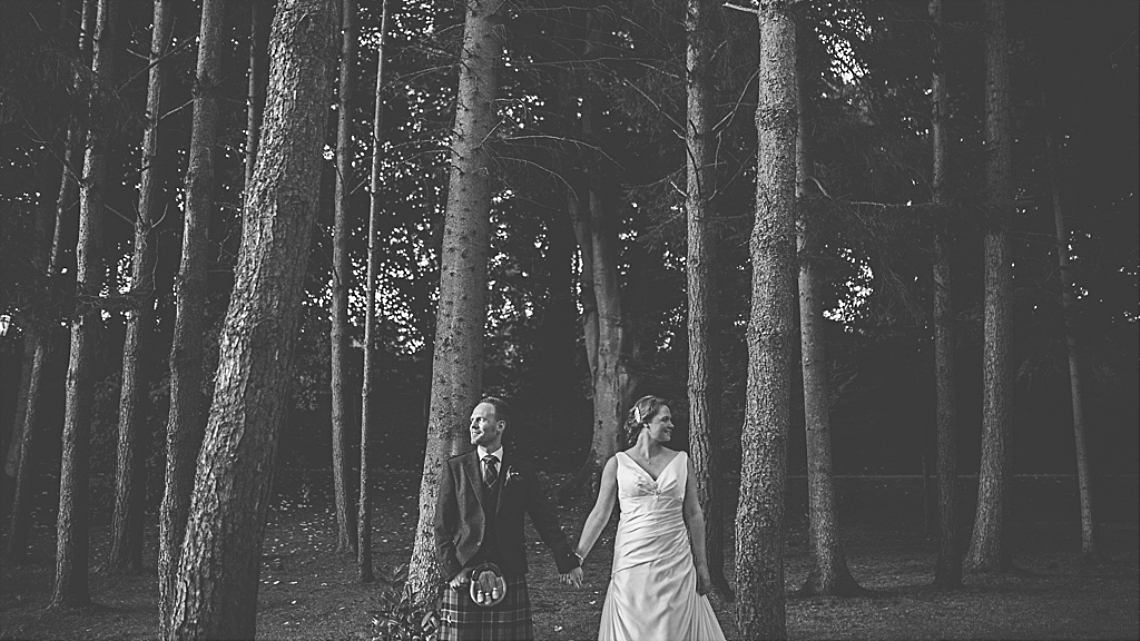Banchory-Lodge-Hotel-Wedding (28)