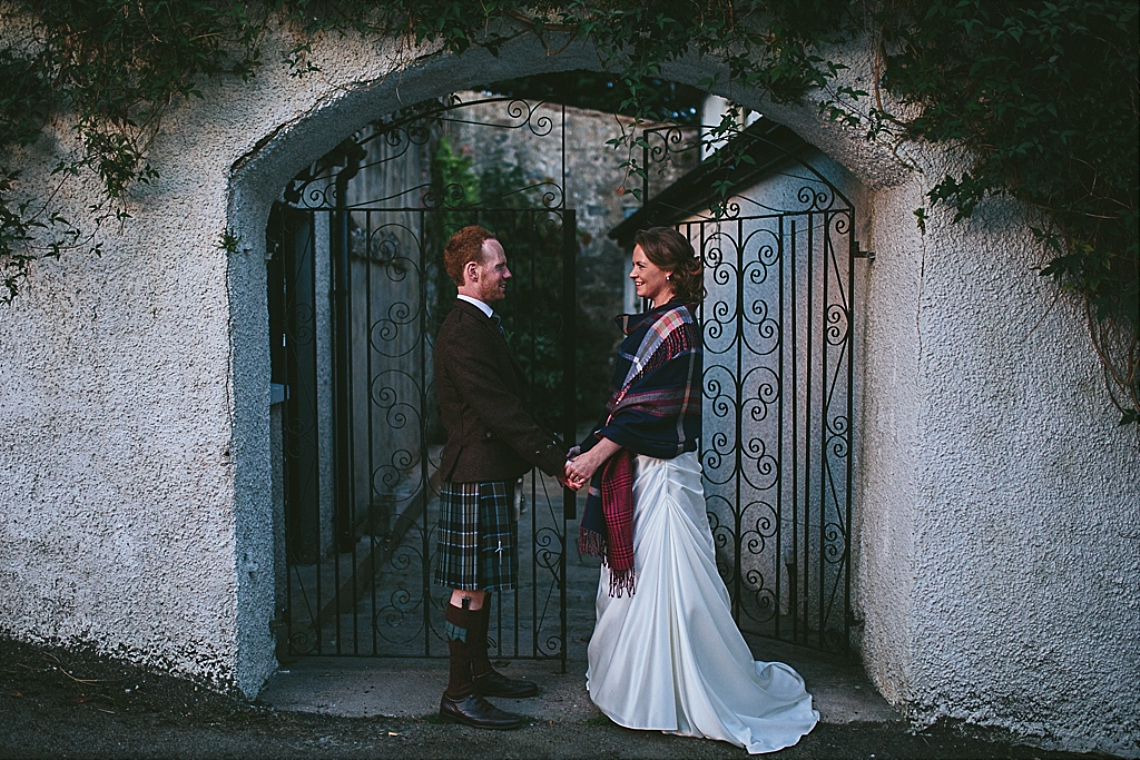 Banchory-Lodge-Hotel-Wedding (30)