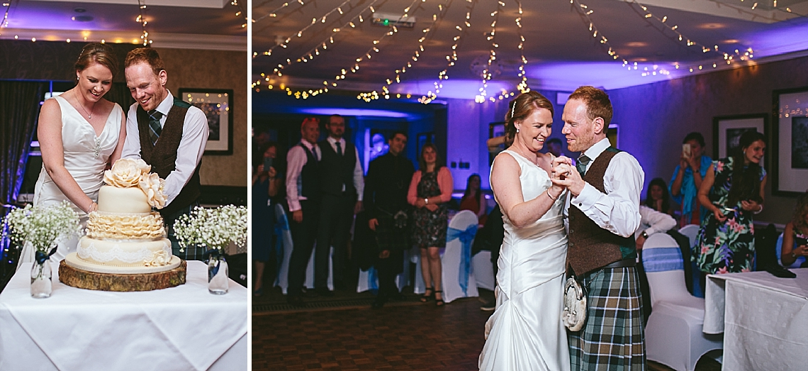 Banchory-Lodge-Hotel-Wedding (33)