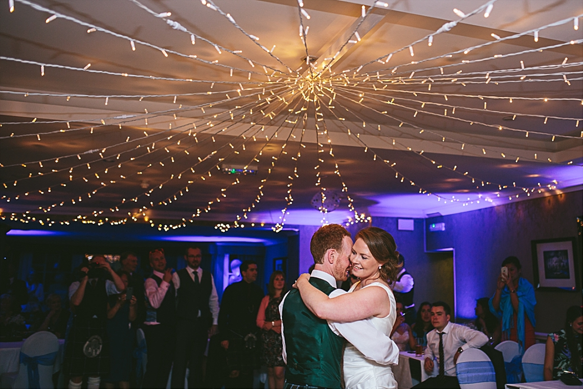 Banchory-Lodge-Hotel-Wedding (34)