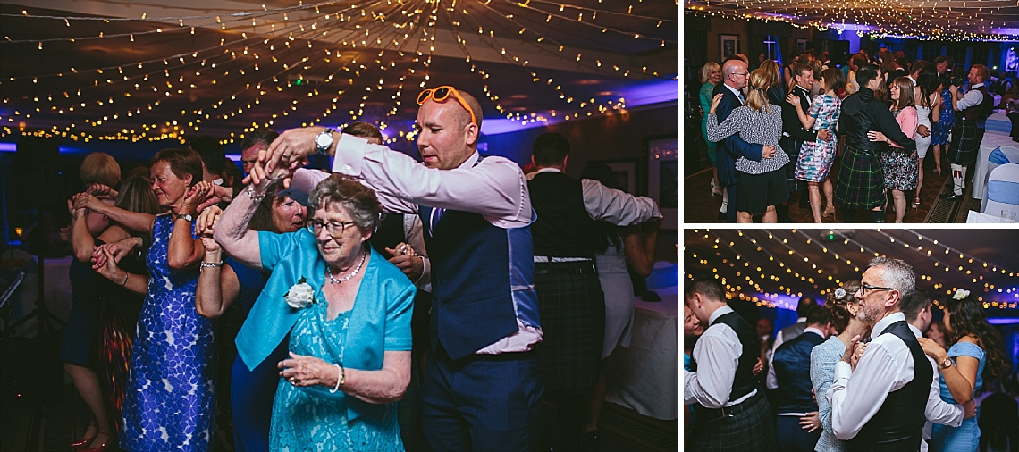 Banchory-Lodge-Hotel-Wedding (36)