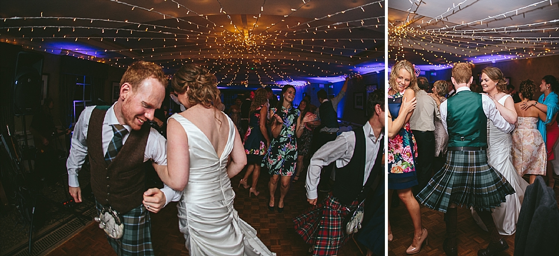 Banchory-Lodge-Hotel-Wedding (37)