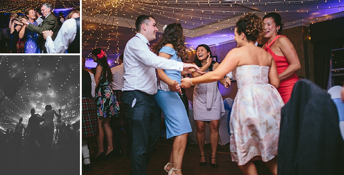 Banchory-Lodge-Hotel-Wedding (39)