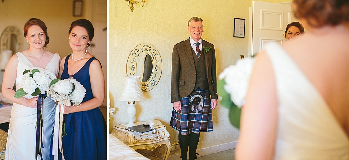 Banchory-Lodge-Hotel-Wedding (8)