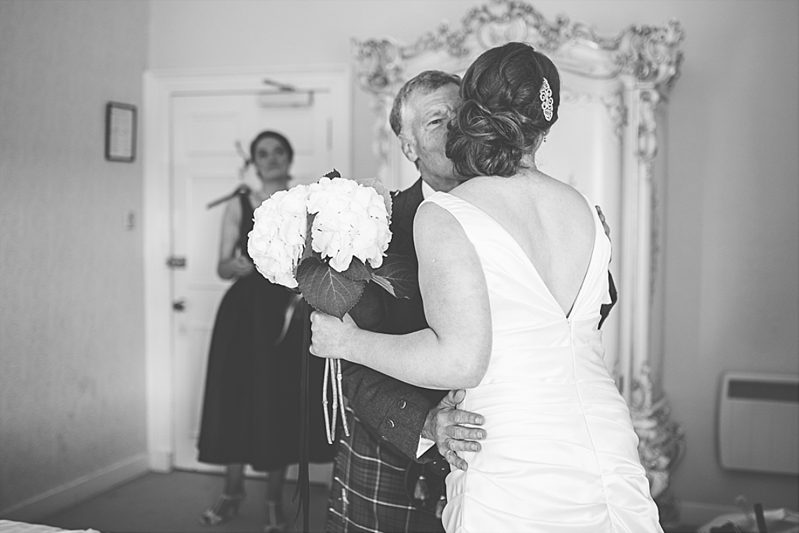 Banchory-Lodge-Hotel-Wedding (9)