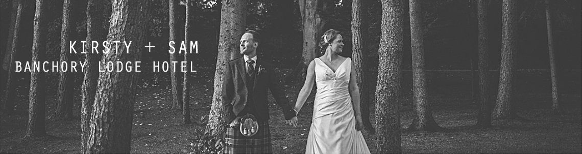 Banchory-Lodge-Hotel-Wedding HEADER